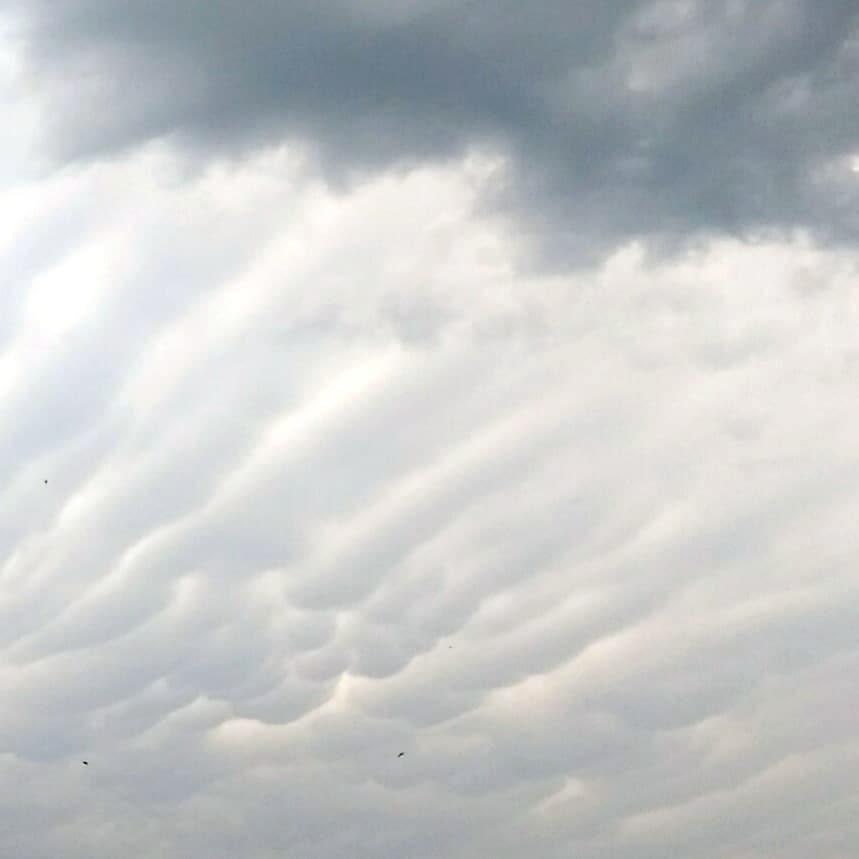 ciel-nuages-été-2019